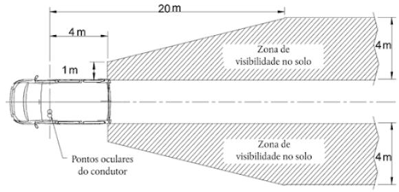 img-12-01-12