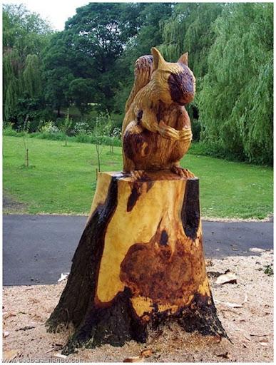 esculturas arte em madeira (4)