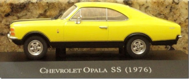 Renomear Coleção Carros Inesquecíveis do Brasil (2)