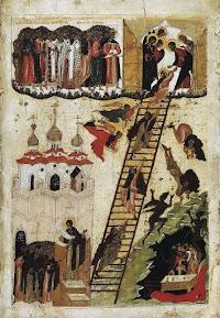 Видение Иоанна Лествичника. Первая половина XVI в.jpg