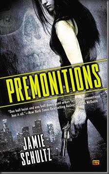 SchultzJ-Premonitions
