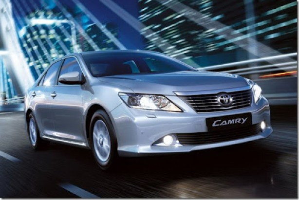 2012-Toyota-Camry-Global-Image