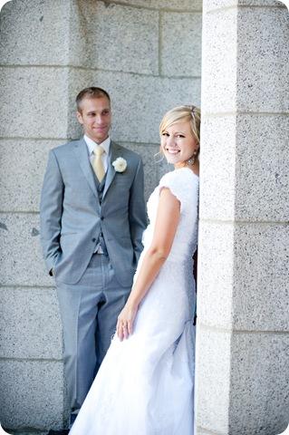 lex&brian-weddingday-391