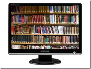ebook-300x223