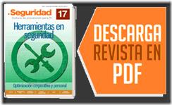 revista17btn_descarga(opt)_4