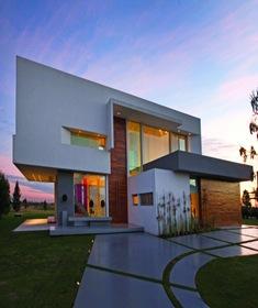 arquitectura-casa-contemporanea