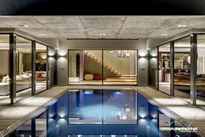 piscina-cubierta-casa-pearl-valley-276-antoni-associates