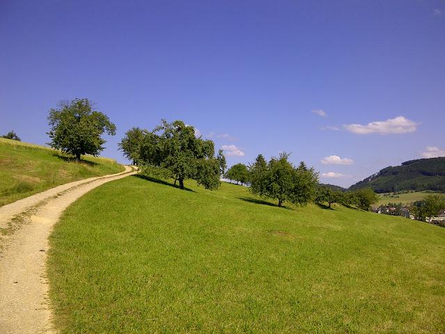 Gipf-Oberfrick-20120623-00102.jpg
