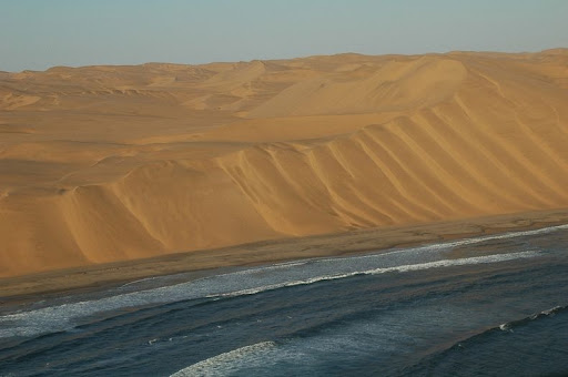 namib-desert-meets-sea-6