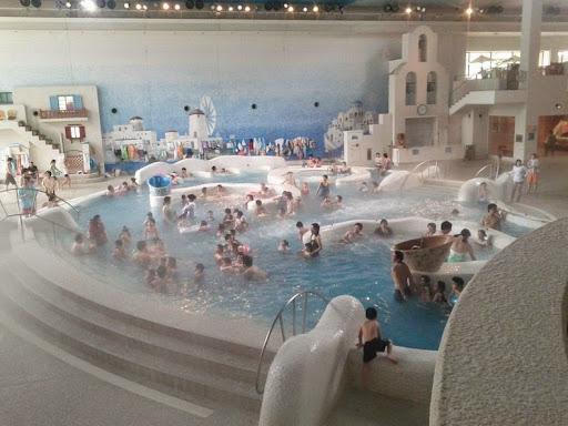 yunessun-spa-resort-5