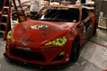 SEMA-2012-Cars-160