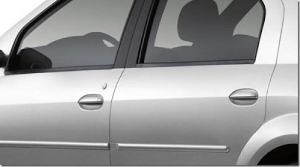 Dacia-Logan_2009_1600x1200_wallpaper_1a
