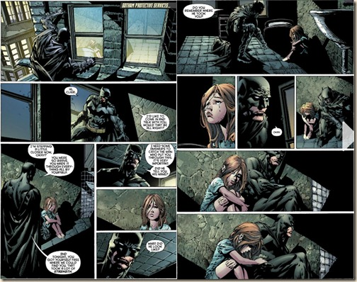 BatmanDarkKnight-10-Internal7