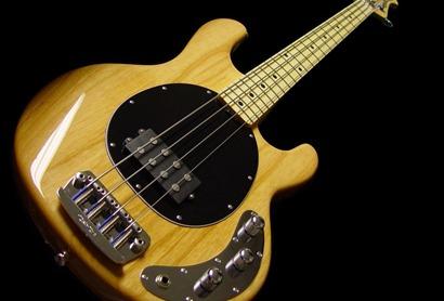 bass-guitar-wallpaper-8