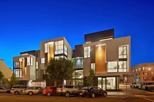 vivienda-mixta-residencial