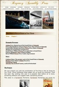 iWeb-2012-10-10-07-55.jpg