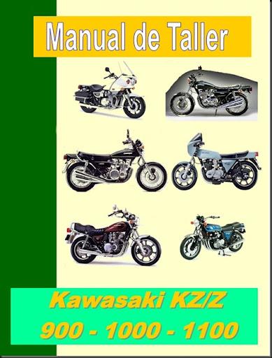 manuadetallerkawasakiz900_kz1000_kz1100