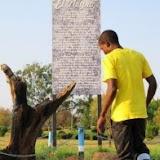 darder_enterrament_botswana02.jpg