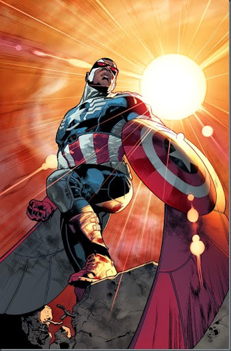 AllNewCaptainAmerica-01-Art