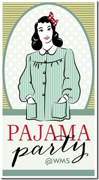 PAJAMA-PARTY-LOGO