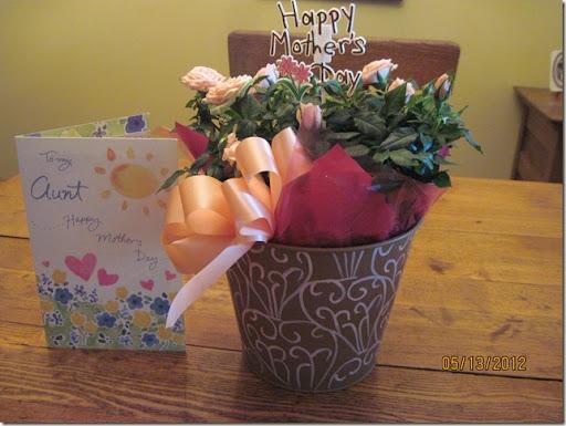 flowers2012 001