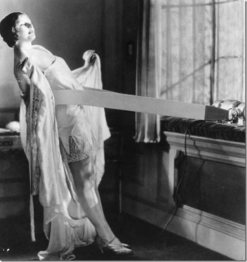 beauty-salon-1900s-15