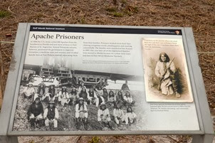 Fort Pickens_044