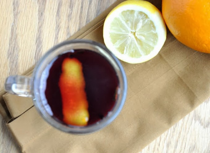 hot pomegranate toddy (3)