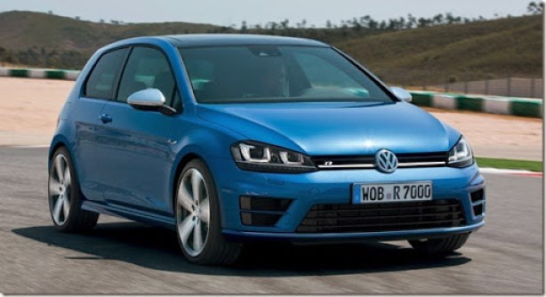 volkswagen_golf_r_3-door_8