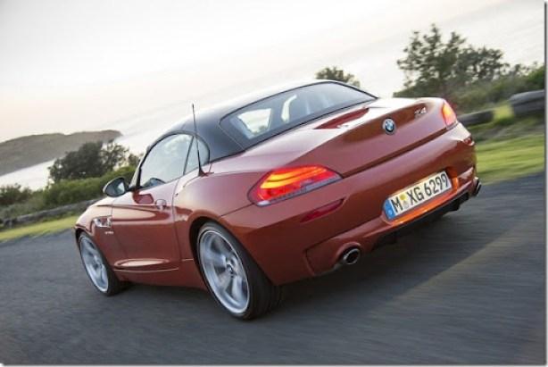 2014-BMW-Z4-Roadster-7[2]
