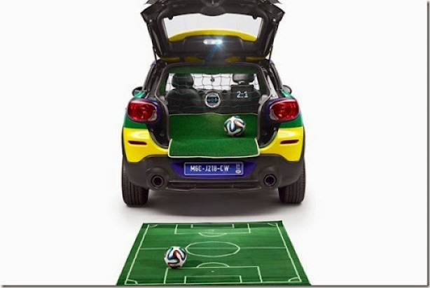 Mini-Brazil-Goal-6[2]