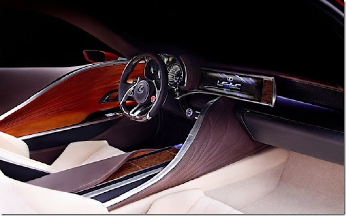 Lexus-LF-LC_Concept_2012_1600x1200_wallpaper_12