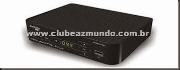 PREMIUMBOX P1099 HD DLUX