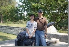 2011-10-23 彰化台南二日遊 074