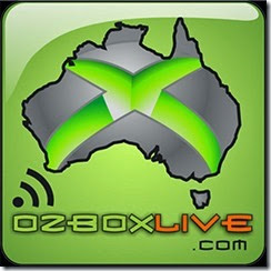 OzBoxLive