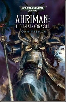 FrenchJ-Ahriman-TheDeadOracle