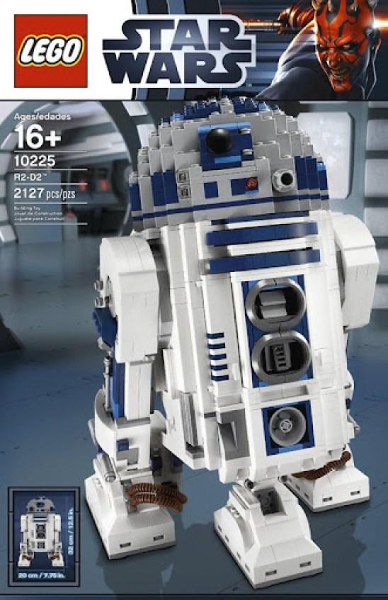 R2D2 10225