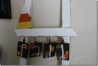 fall blocks (2)