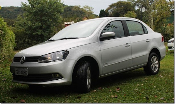 Volkswagen_GOL_VOYAGE_2013 (3)