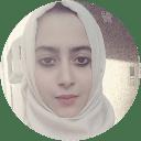 Yasmeen Vlogs