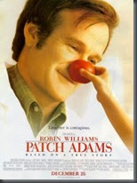 PatchAdams-MoviePoster