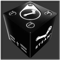 steam_hardware