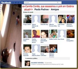 camilla_espan_cao02