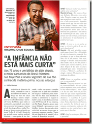 entrevista mauricio revista 1