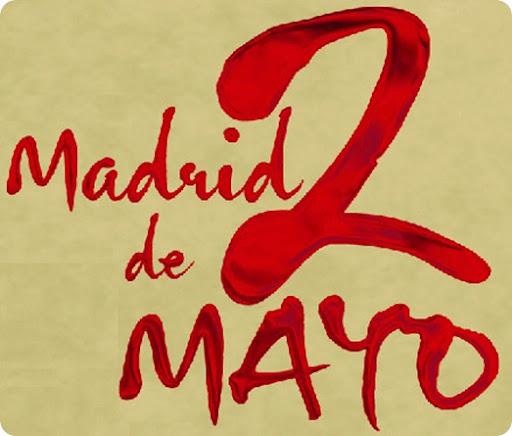 Resultado de imagen de dia de la comunidad de madrid