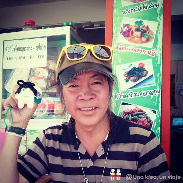 Personajes-Tailandia-Camboya-viaje-6.jpg