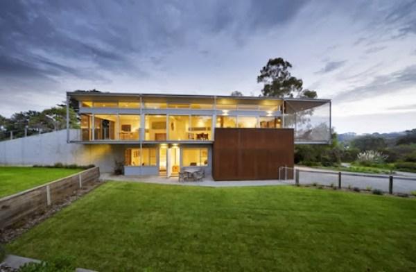 casa-moderna-tim-spicer-architects-and-col-bandy-architects