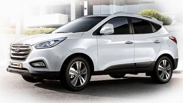 2014-Hyundai-Tucson-ix-2[2][4]