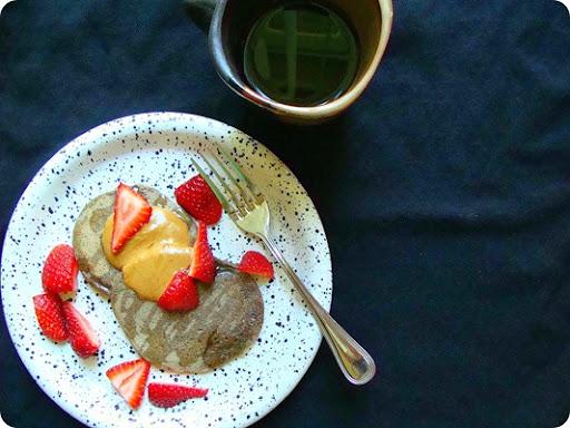 buckwheat pancakes (1)