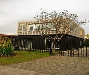 Fachadas-ventiladas-Casa-MB.